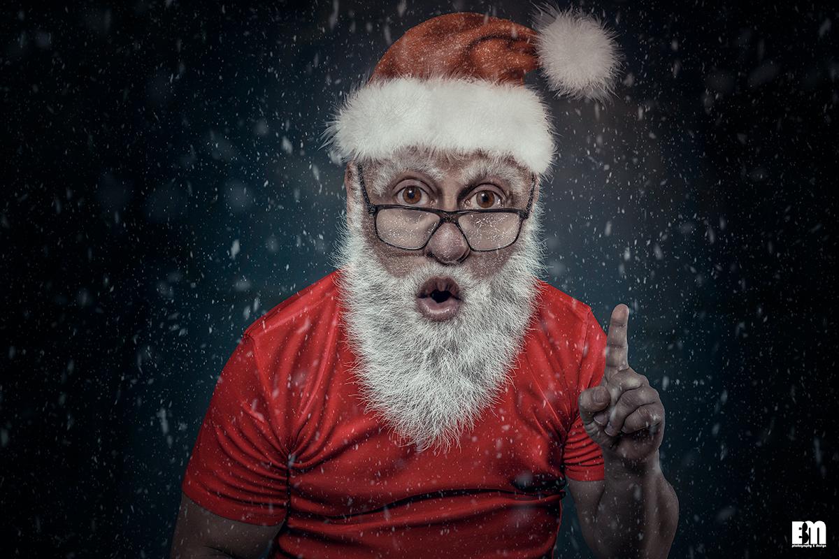 Ho Ho Hooh!
